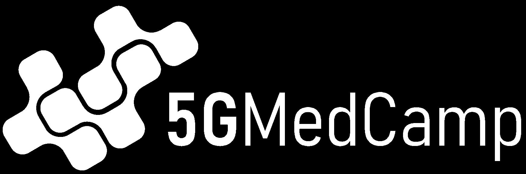 5GMedCamp